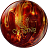 Picture of Cyclone - Fireball