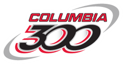 Picture for manufacturer Columbia 300
