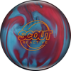 Picture of Scout/R Rasberry/Blue