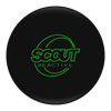 Picture of Scout/R Black