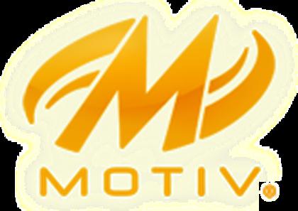 Picture for manufacturer Motiv