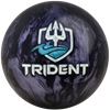 Picture of Trident