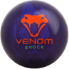 Picture of Venom Shock