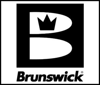 Picture for manufacturer Brunswick