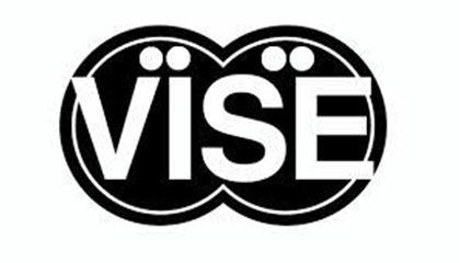 Picture for manufacturer VISE