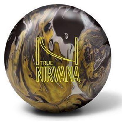 Picture of True Nirvana
