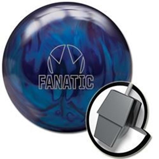 Picture of Fanatic