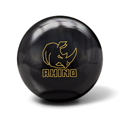 Picture of Rhino Black Pearl