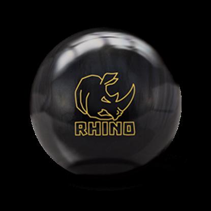 Picture of Rhino Black Pearl
