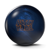 Picture of Pitch Blue