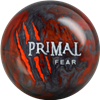 Picture of Primal Fear