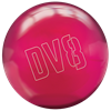 Picture of DV8 Polyester - Fearless Fuchsia