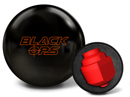 Picture of Black Ops™