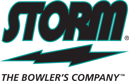 Picture for category Storm Bowling Balls
