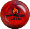 Picture of Octane Carbon