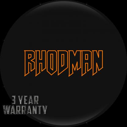 Picture of Rhodman