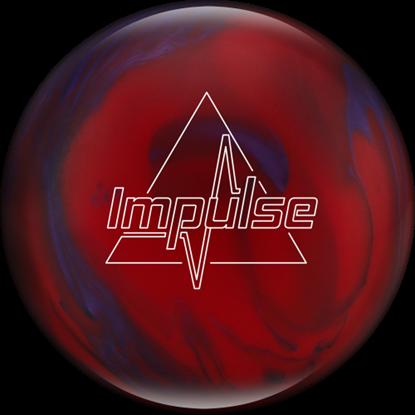 Picture of Columbia 300 Impulse