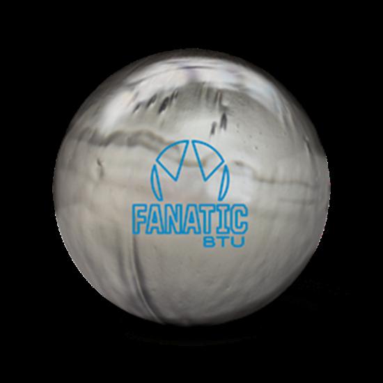 Picture of Fanatic BTU Pearl