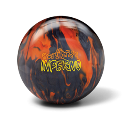 Picture of Brunswick Vintage Inferno