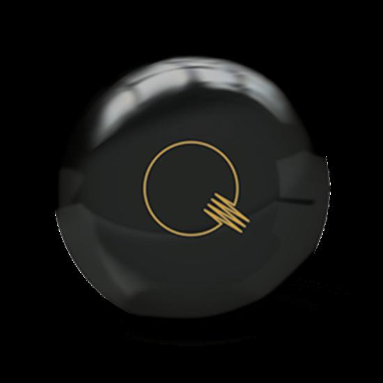 Picture of Quantum Classic Black