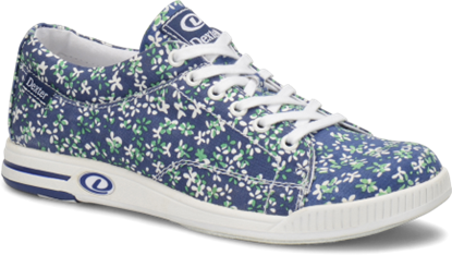 Picture of Women's Katie Floral