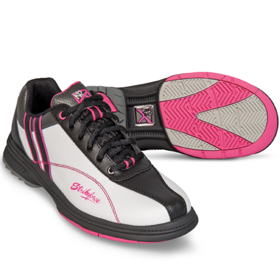 Picture of KR Women's Starr Shoe (Right Hand Only)