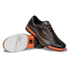 Picture of Men's Hammer Force Black/Carbon/Orange Shoe (Right Handed)