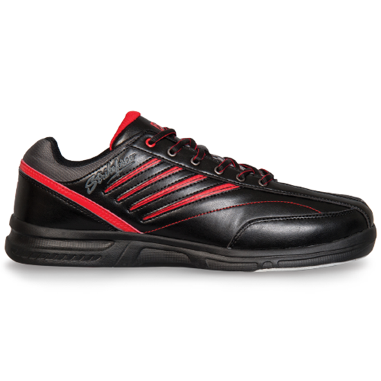 Picture of KR Men's Crossfire Red/Blk