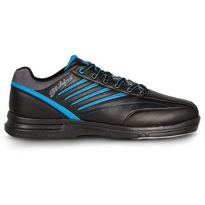 Picture of KR Men's Crossfire Blue/Blk