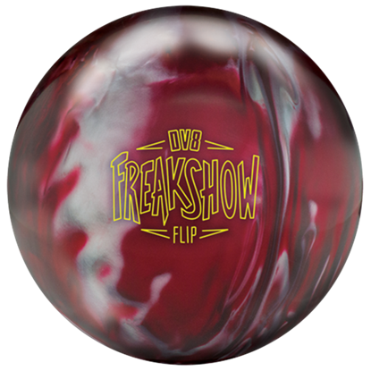 Picture of Freakshow Flip