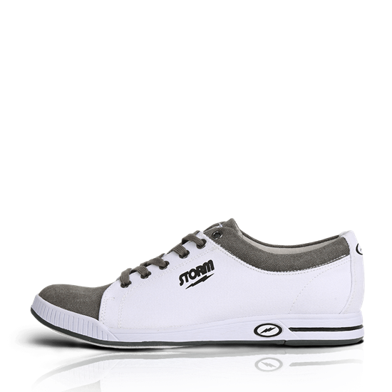 Picture of Storm Men's Gust White/Grey