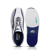 Picture of Storm Men's Volkan White/Grey/Blue