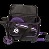 Picture of Ebonite Eclipse Single Roller Purple