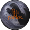 Picture of Paradox Black