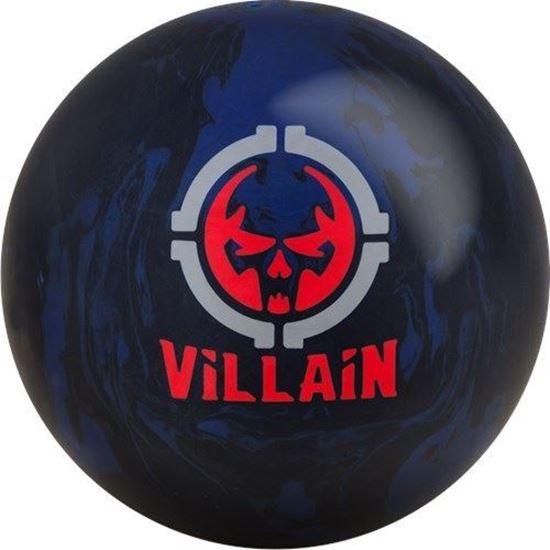 Picture of Motiv Villain