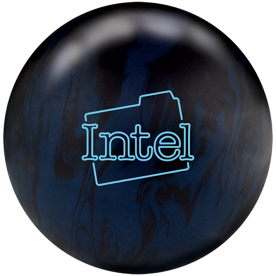 Picture of Radical Intel