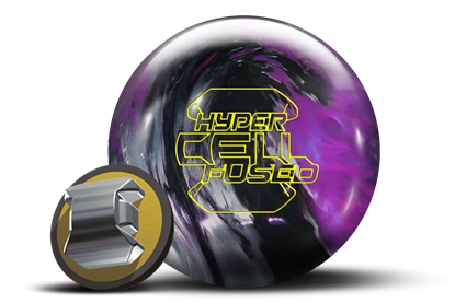 Picture of Roto Grip Hyper Cell Fused