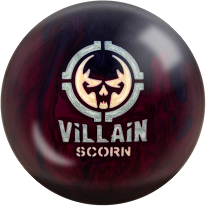 Picture of Motiv Villain Scorn