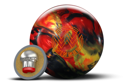 Picture of Roto Grip Winner Pearl