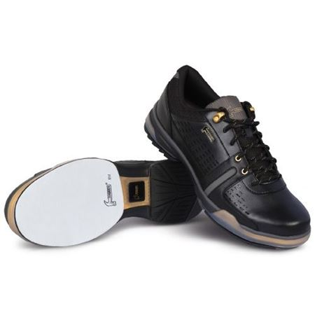 Picture for category Men's Bowling Shoes