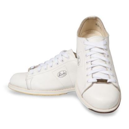 Picture of Linds Men's Classic White (Right Hand Only)