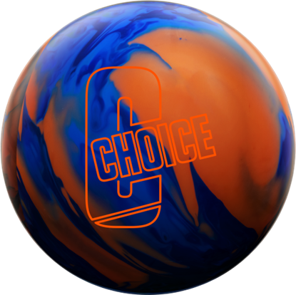 Picture of Ebonite Choice Solid
