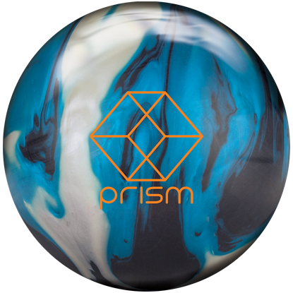 Picture of Brunswick Prism Hybrid