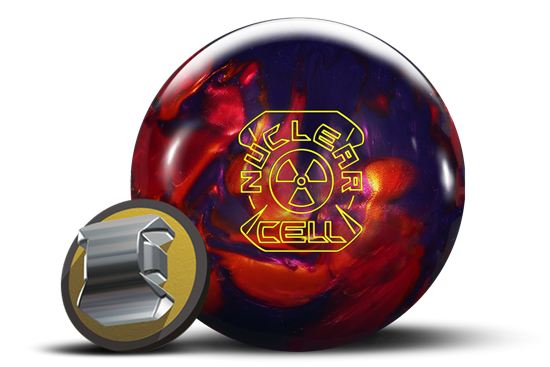Picture of Roto Grip Nuclear Cell