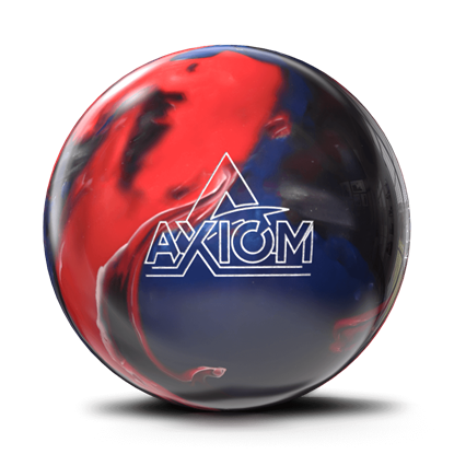 Picture of Storm Axiom Pearl
