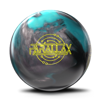 Picture of Storm Parallax