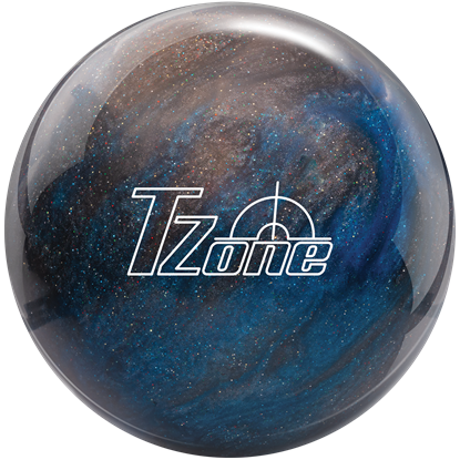 Picture of TZone Galactic Sparkle
