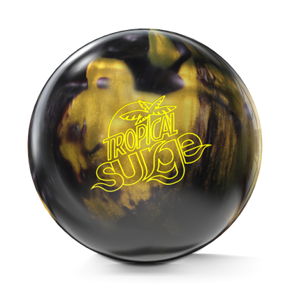 Picture of Storm Tropical Surge - Gold/Black